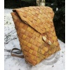 Birch backpack, large