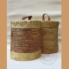 Birch bark box pd16