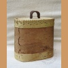Birch bark box pd19