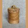 Birch bark box pd6