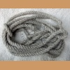 Hemp rope fi 20mm