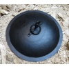 Lid for cauldron 10L