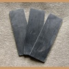 Plate of buffalo horn 150x50x6mm
