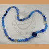 Viking bead necklace r5